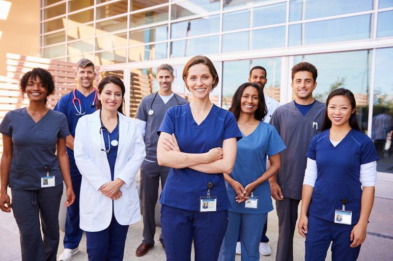 Hospital Workers.jpg