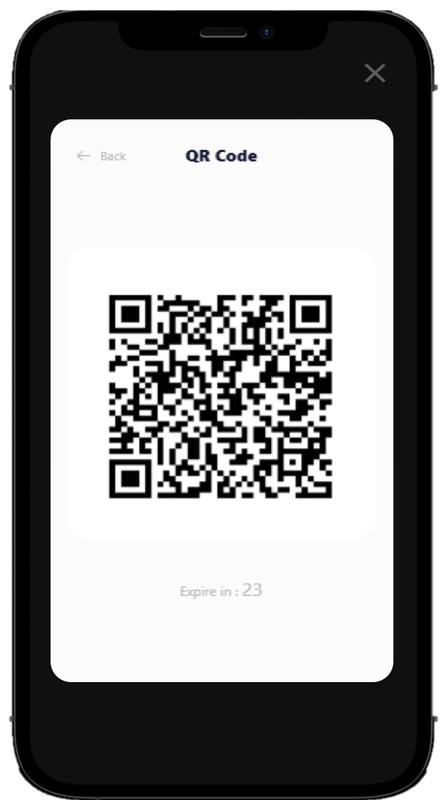 QR Code on Phone.png