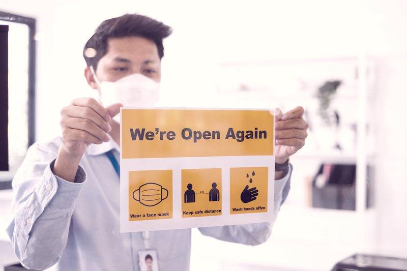 Reopen workplace.jpg
