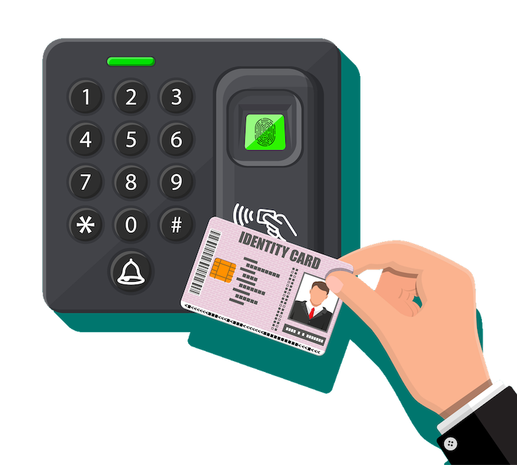 Swipe Card System.png