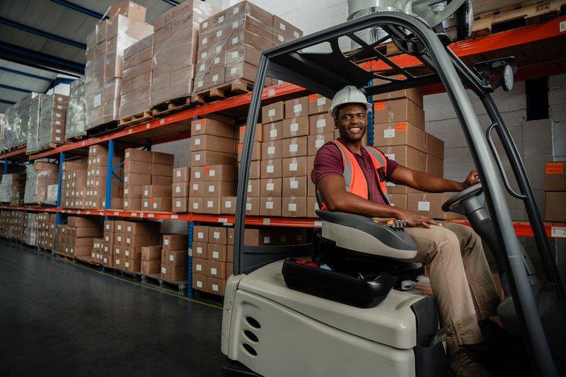 Warehouse Worker1.jpg