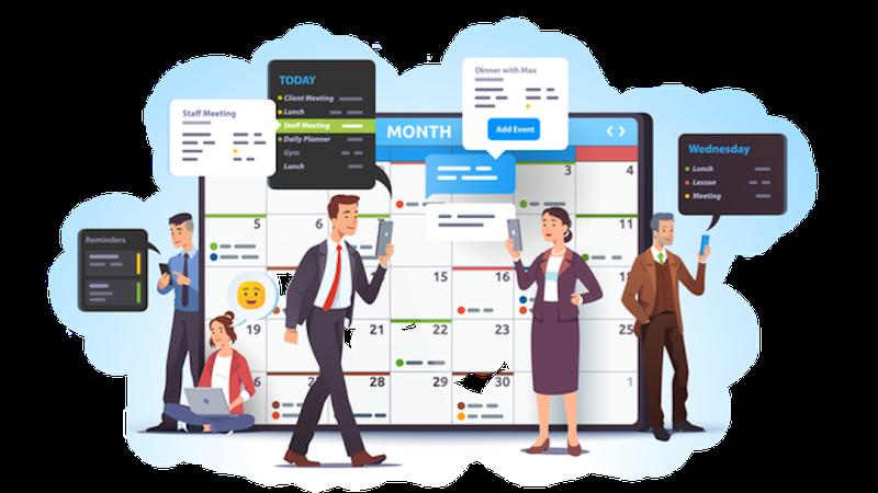 Workforce-Management.png