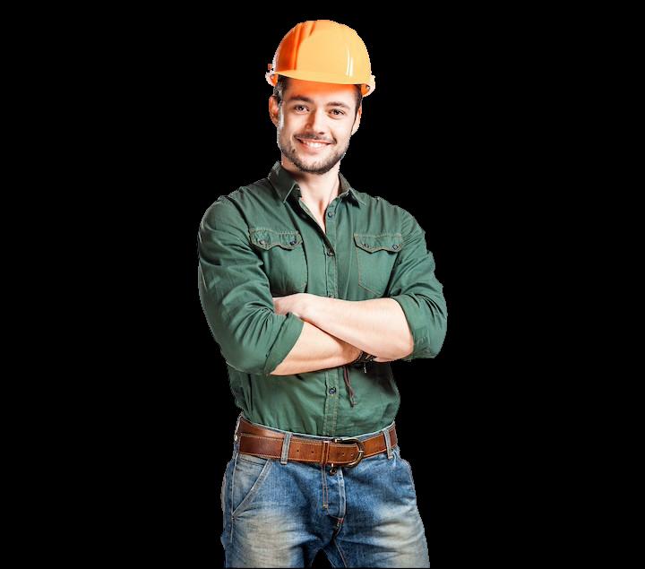 shutterstock_626125652-removebg.png